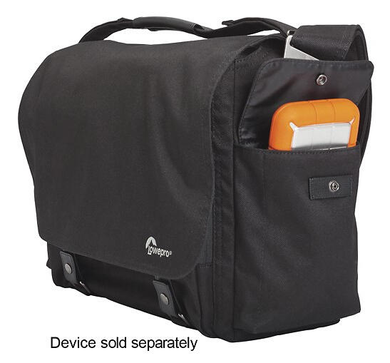 Lowepro Urban Reporter 250 Camera Bag
