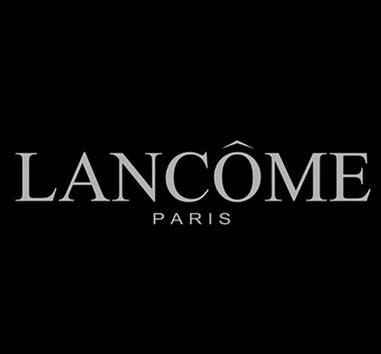 Up to 8 Deluxe Samples with Orders over $75 @ Lancome