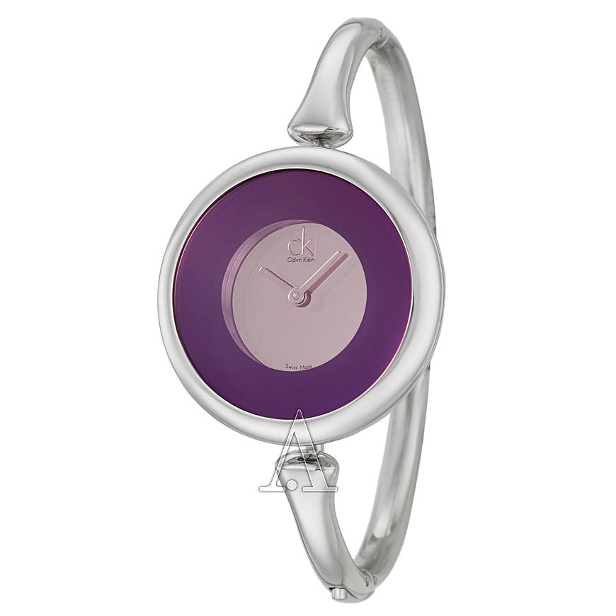 CALVIN KLEIN K1C24656 WOMEN'S SING WATCH