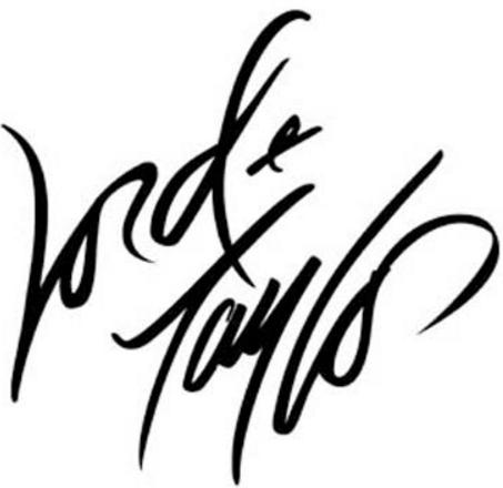 Extra 25% Off Sitewide @ Lord & Taylor