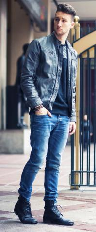 $39 All Jeans @ Abercrombie & Fitch