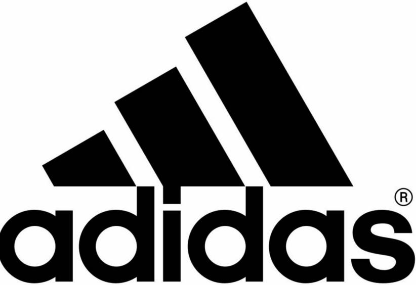 Up to 70% Off Adidas Apparel & Shoes Sale @ 6PM.com