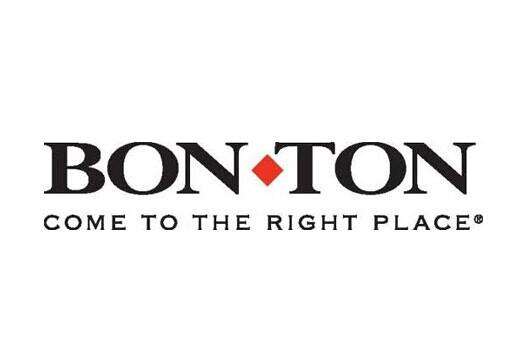 Extra 25% Off Sitewide @ Bon-Ton