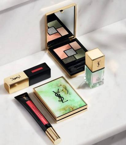 Up to $300 GIFT CARD Yves Saint Laurent Beaute @ Neiman Marcus
