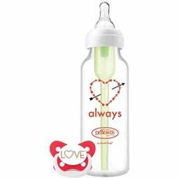 Free Dr. Brown's Bottle with Any $15+ Purchase @ BabiesRUs