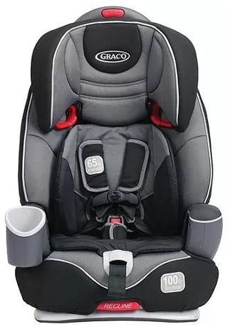 Up to 30% Off Graco Gear @ Walmart.com