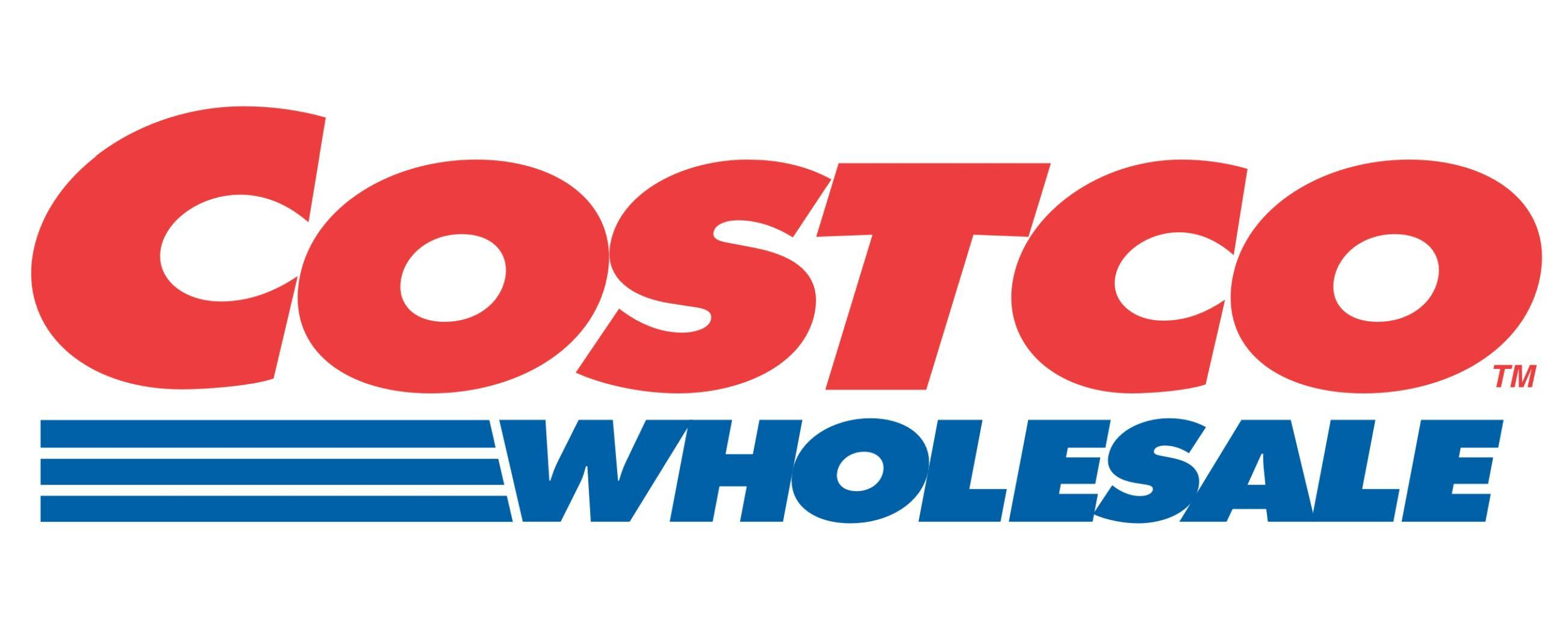 Up to 43% Off New Year Savings Sale @ Costco