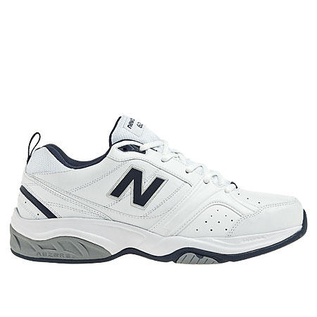 New Balance 623 Men's Cross-Training Shoes