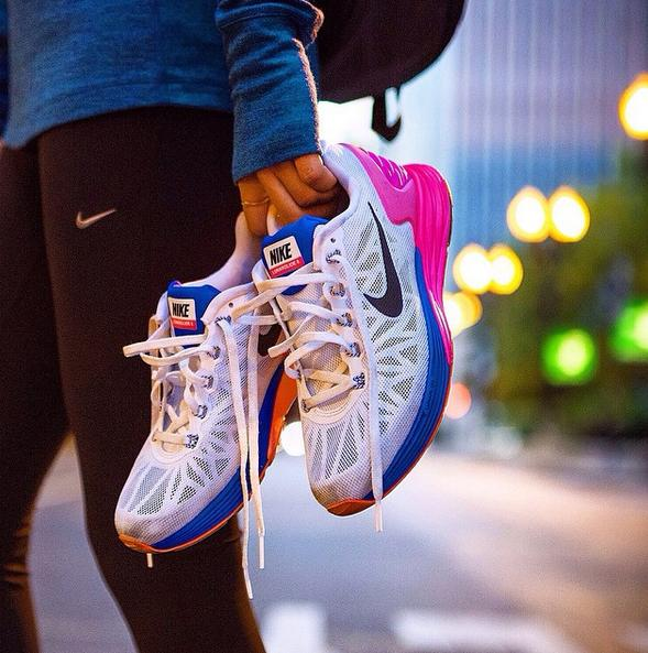 Up to 40% Off Nike Shoes Sale @ Nordstrom