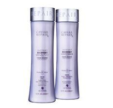 Alterna Caviar Repair Duo @ Skinstore