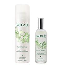 Caudalie Hydrating and Refreshing Duo @ Skinstore.com
