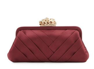 Up to 30% Off Franchi Clutch Bag Sale @ Neiman Marcus