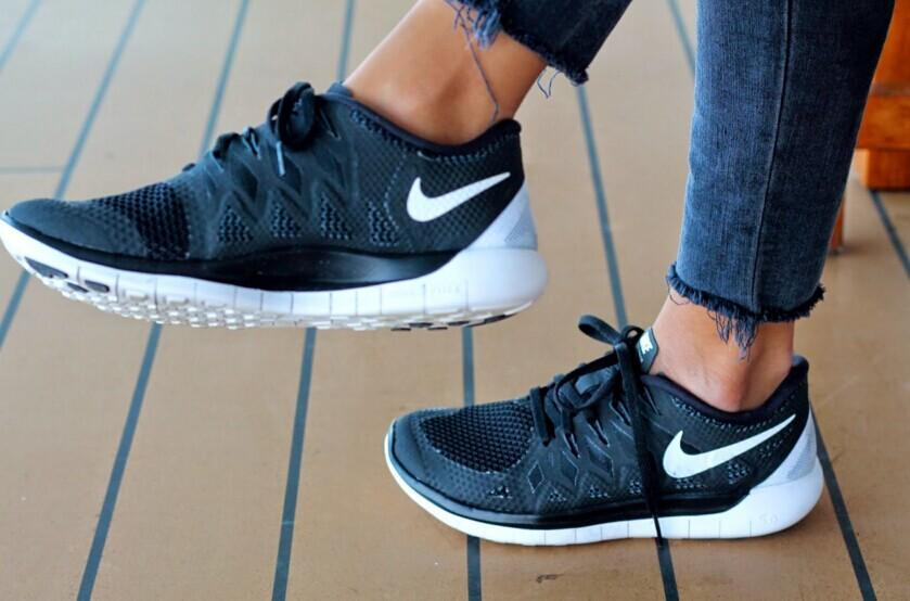 Up to 60% Off Nike Shoes @ 6PM.com