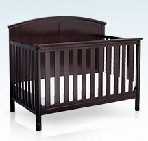 20% or More Off Select Nursery Essentials @ Amazon.com