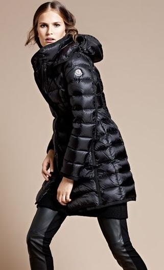 Up to $700 Gift Card with Any Moncler Purchase @ Saks Fifth Avenue