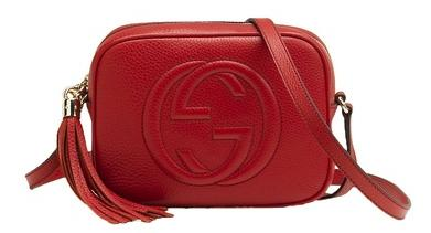 Gucci Disco Bag On Sale @ MYHABIT