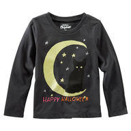 20% Off, as Low as $3.99 Select Girl's Tops and Bodysuits @ OshKosh BGosh