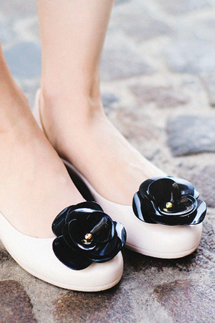 Up to 69% Off Mel by Melissa Mel Women's Shoes @ 6PM.com