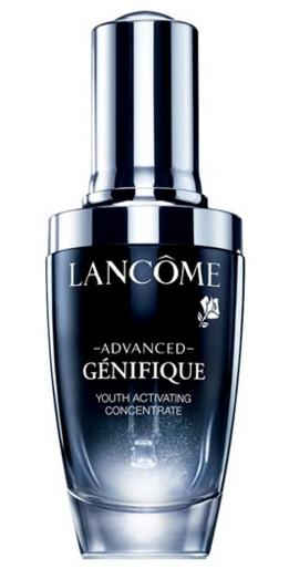 Free 7 Pc Gift Set with $39.5 Lancome Purchase @ Nordstrom