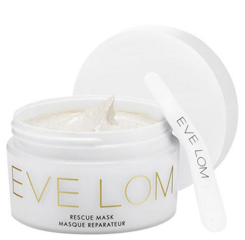 $20 Off $95 Eve Lom @ b-glowing
