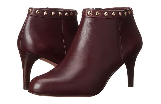 COACH Holiday Women's shoes@6PM.com