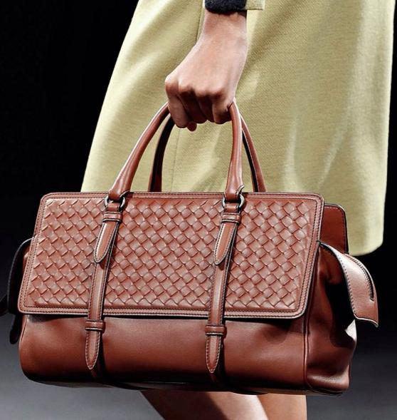 Up to 30% Off Bottega Veneta Handbags, Accessories & More On Sale @ Rue La La