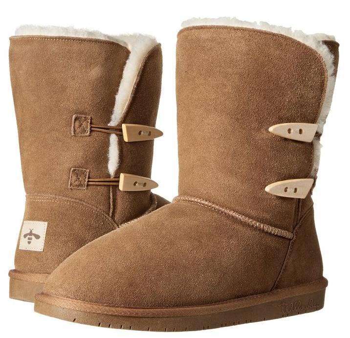 Select Willowbee Boot Sale @ Amazon