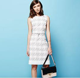 Up to 61% Off Boss Hugo Boss Women's Apparel On Sale @ Hautelook