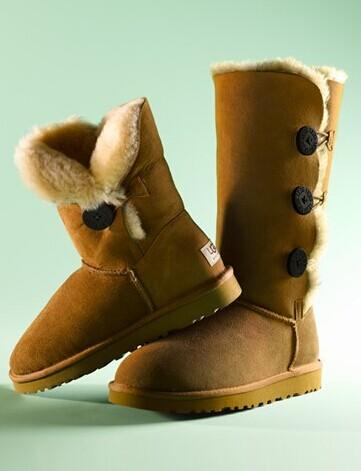 Up to 30% Off UGG Australia Shoes On Sale @ Nordstrom