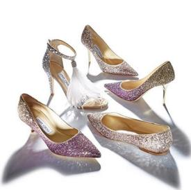Up to 66% Off Jimmy Choo Shoes, Handbags & More On Sale @ Gilt