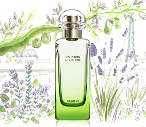 From $49 Cartier, Bulgari, Hermes and more designer fragrances @ MYHABIT