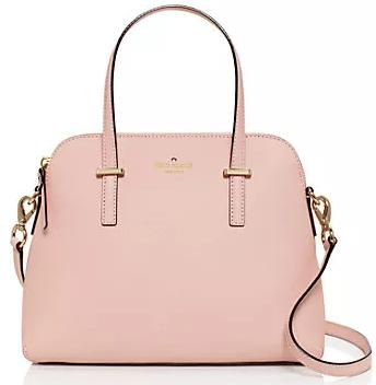 Up to 50% Off + Extra 25% Off Sale Items @ kate spade