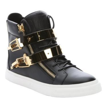 Extra 40% Off GIUSEPPE ZANOTTI Shoes @Bluefly
