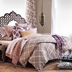 40-70% Off Select Bedding, Bath, Housewares, Tabletop and Luggage at Bloomingdales