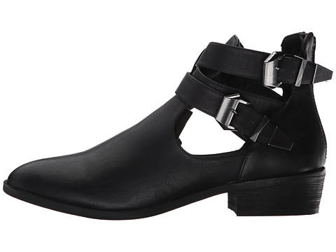 Up to 75% Off Mia Bootie Sale @ 6PM.com