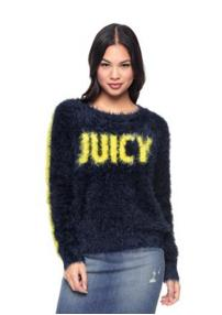 From $19.99 Sweaters Sale @ Juicy Couture