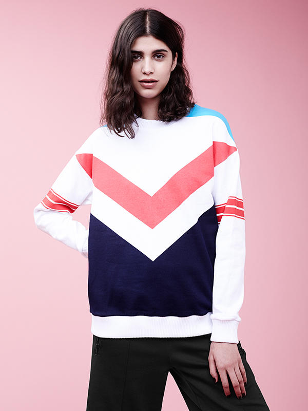 Up to 55% Off ETRE CECILE Apparel Sale @ THE OUTNET