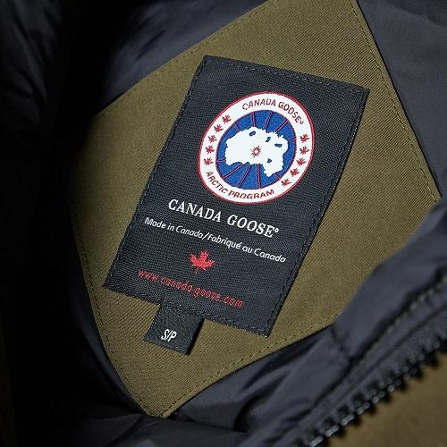 25% Off + Extra 20% Off Canada Goose Apperal Sale @ Neiman Marcus
