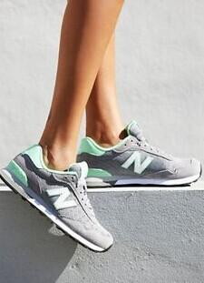 30% Off + Extra 30% OffNew Balance Shoes @ PacSun