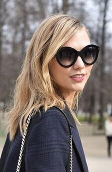 Up to 71% Off TOM FORD Sunglasses @ MYHABIT