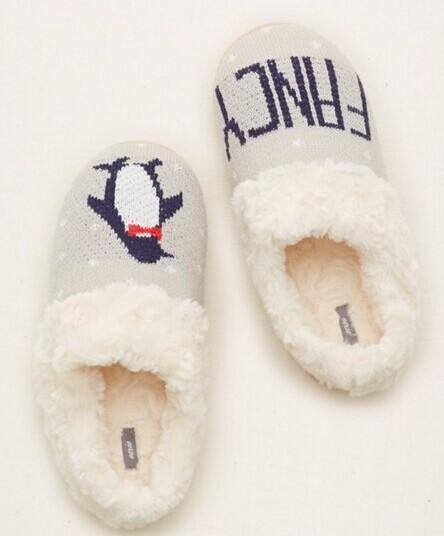 AERIE SOFTEST® SLIPPERS @ Aerie by American Eagle