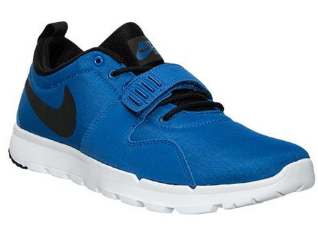 Men's Nike Trainerendor Casual Shoes
