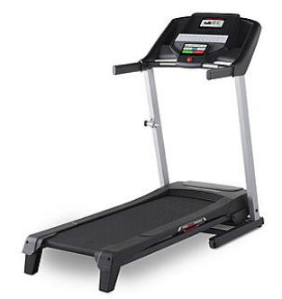 ProForm ProForm 405 Fit Treadmill