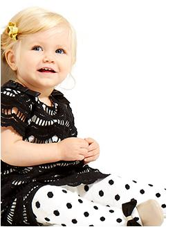 20% Off Baby Blowout @ Diapers.com