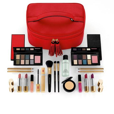 Elizabeth Arden Holiday Blockbuster Value Sat
