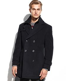 Up to 80% Off + Extra 20% Off Select Men's Coats & Jackets on Sale @ macys.com