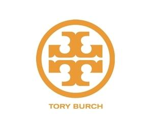 Up to 55% Off Tory Burch Handbags, Shoes and More @ Neiman Marcus