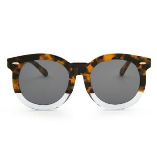 Up to 50% OFF Karen Walker Sunglasses Sale @ MATCHESFASHION.COM