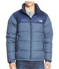 Up to 50% Off The North Face Sale @ Nordstrom