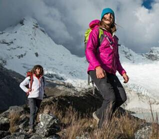 Extra 25% Off Marmot items @ REI.com